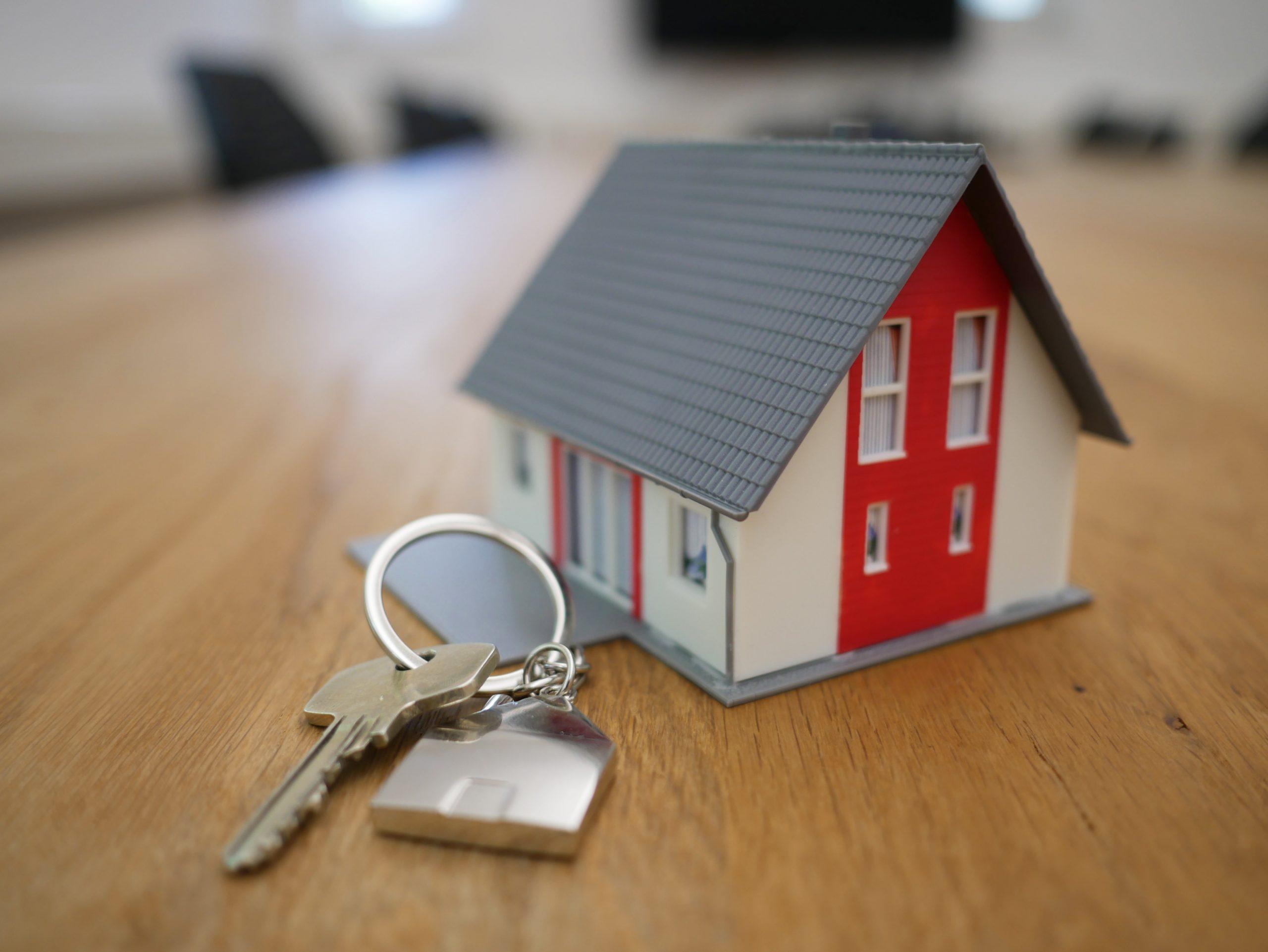 best non resident spanish mortgages